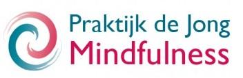 Praktijk de Jong Mindfulness